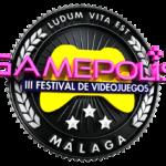Fight Fantasy Gamepolis Aplicación y Videojuego