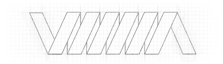 Desarrollo multiplataforma de software y diseño a medida