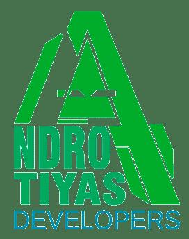 Androtiyas Logo