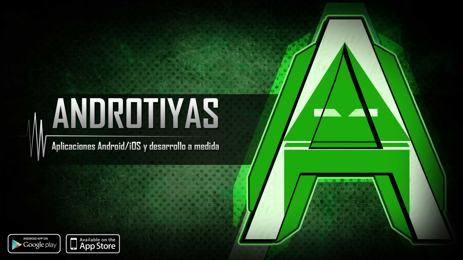 Androtiyas android wallpaper aplicaciones móviles