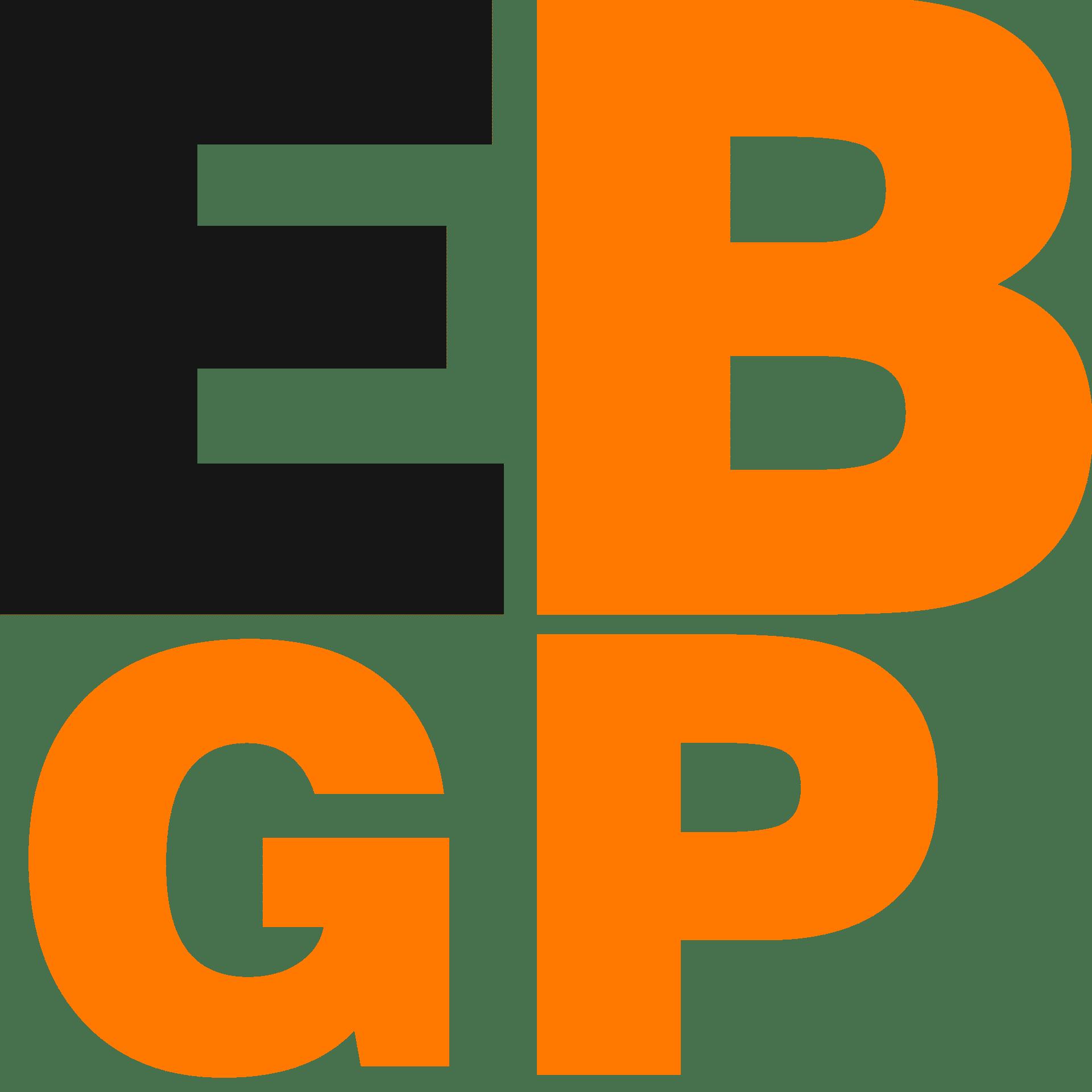 Icono principal de Eventos BGP
