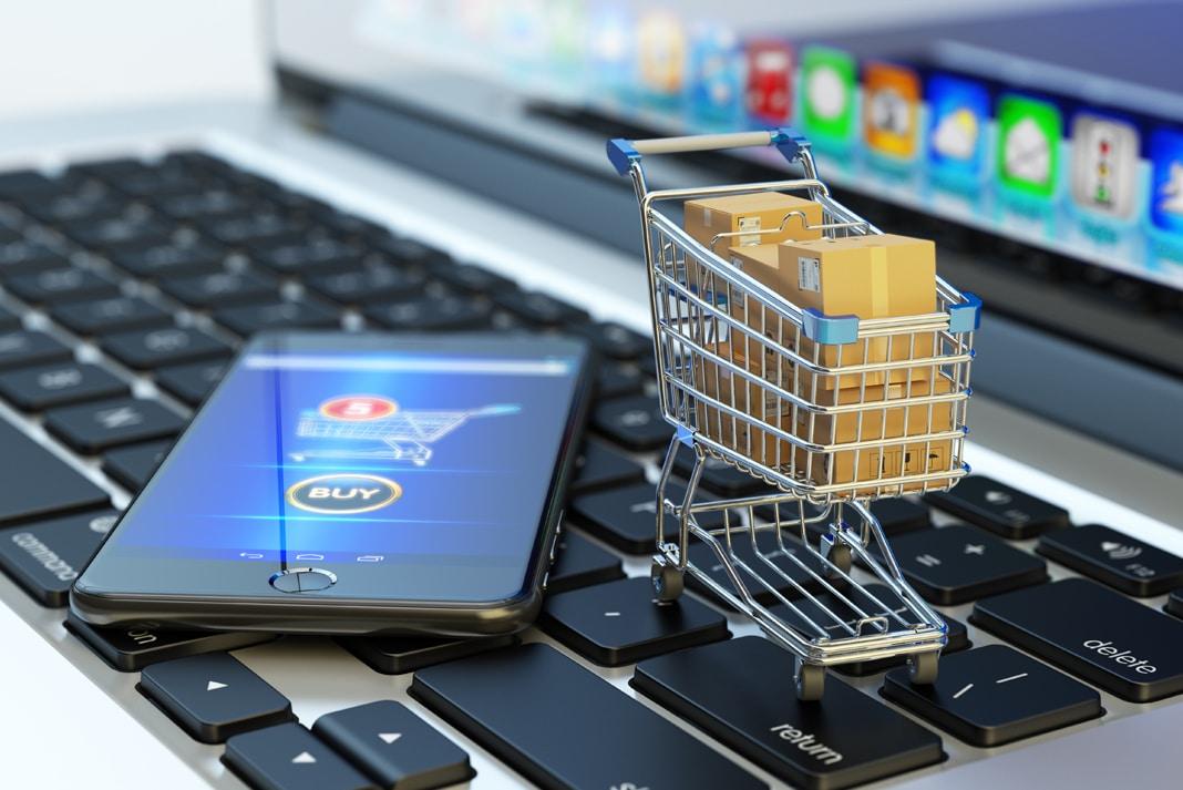 Como crear una tienda ONLINE fácil y rápido