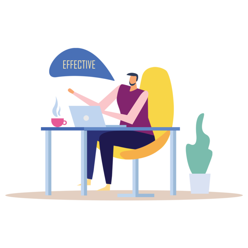 Aitor román ofrece diseño web freelance a medida