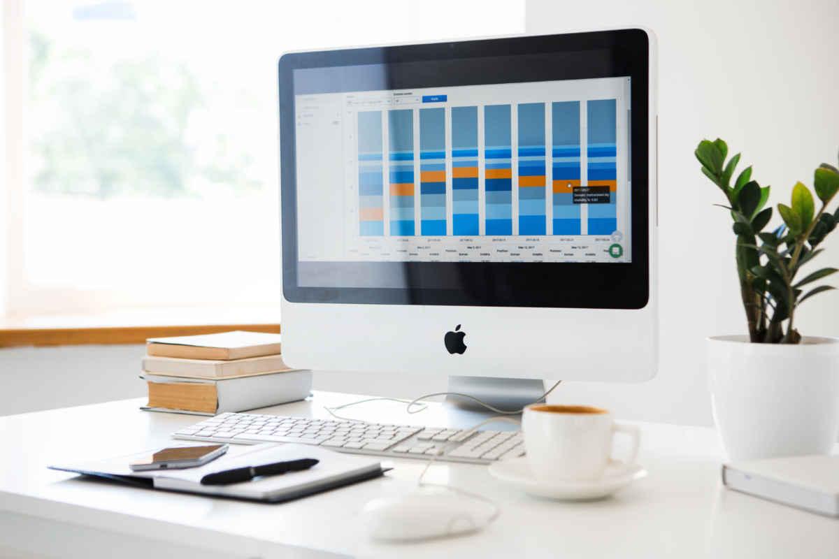 Técnico informático de sistemas operativos y copias de seguridad