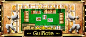 Guiñote Android es el primer juego Aragonés de Google Play